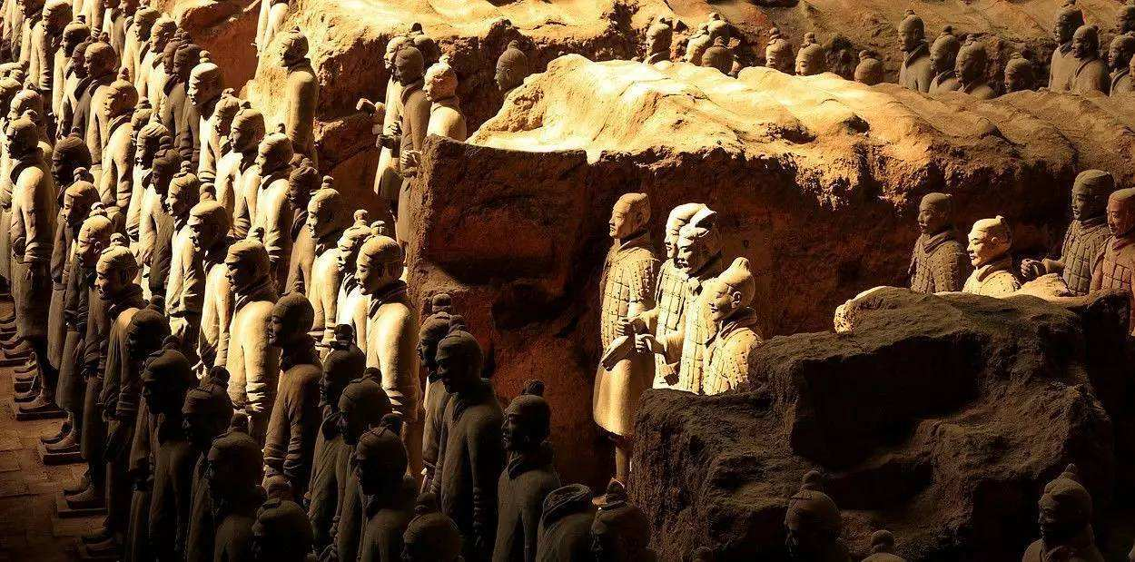 terracotta-warriors-tour